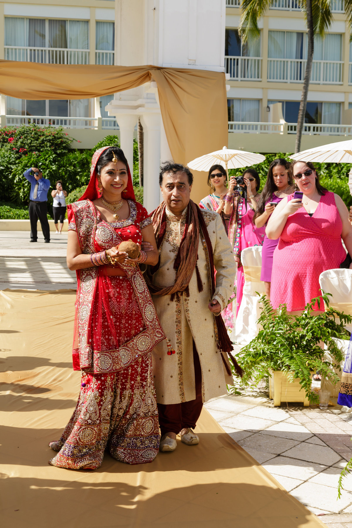 indian-weddings-puerto-rico078