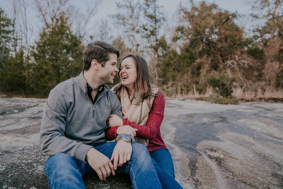 raleigh-engagement-photographer-christina&charles-1492