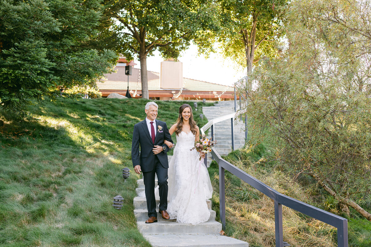 Carmel_Valley_Ranch_Wedding-045