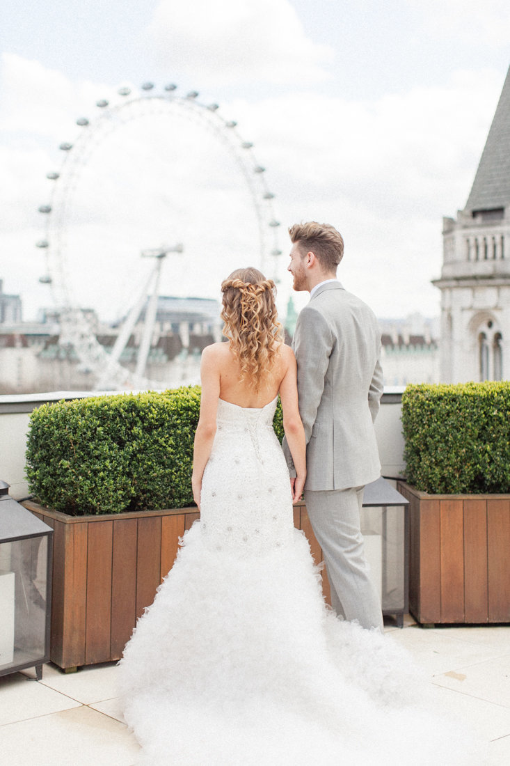 corinthia-london-luxury-wedding-photographer-roberta-facchini-photography-16