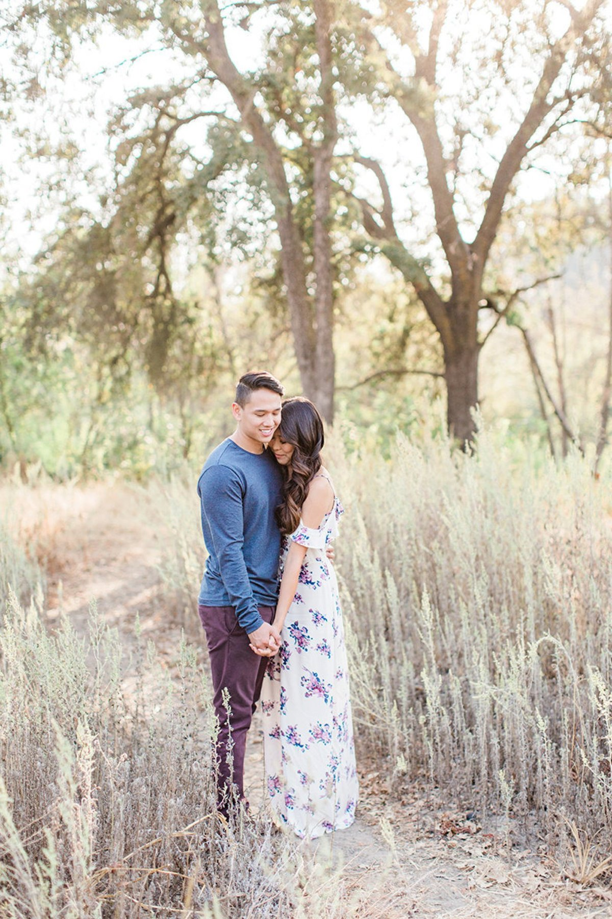 MODESTO-WEDDING-PHOTOGRAPHER-ENGAGEMENT-PHOTOS-15