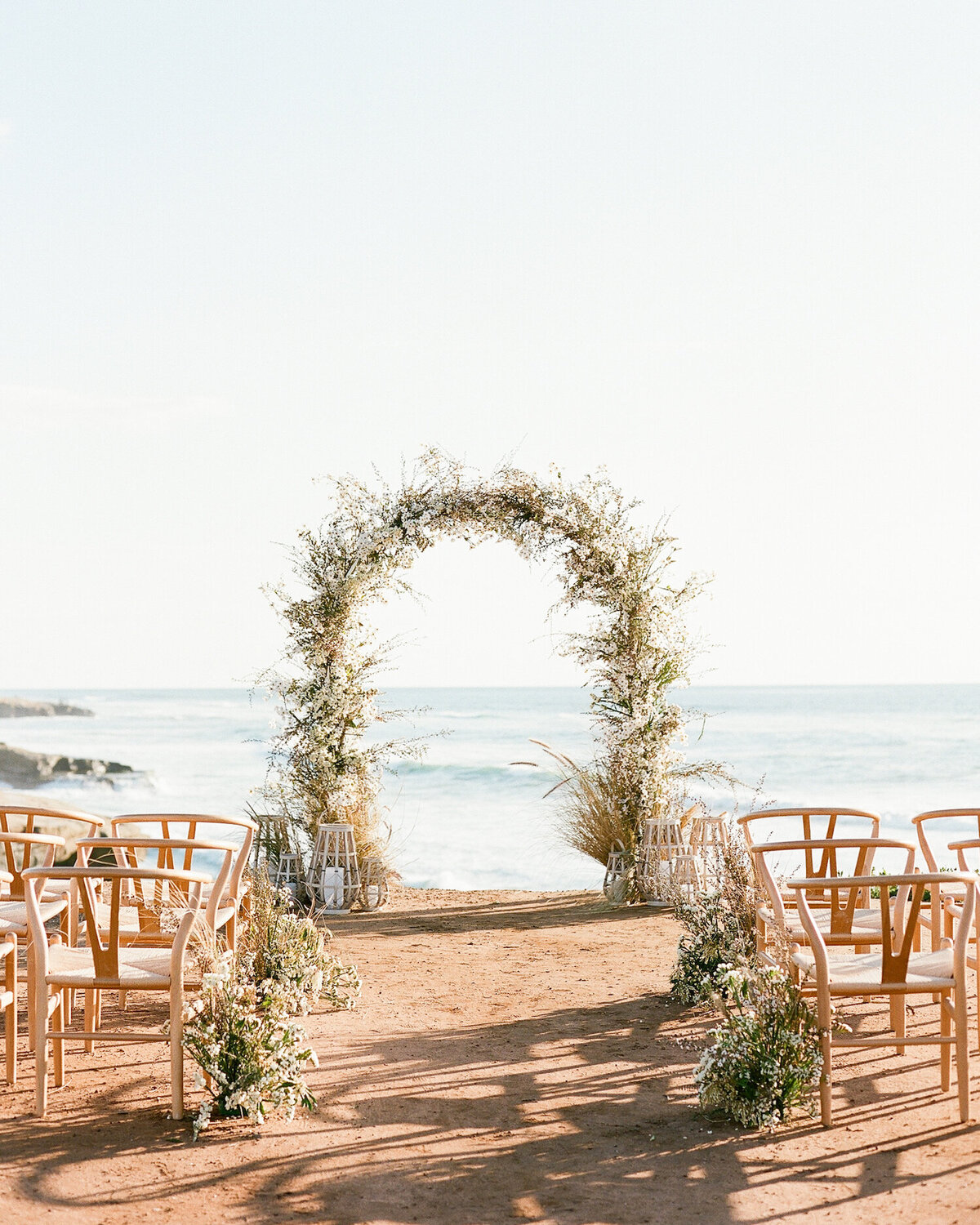 San-Diego-Coastal-Wedding-Megan-Travis-Photography-5