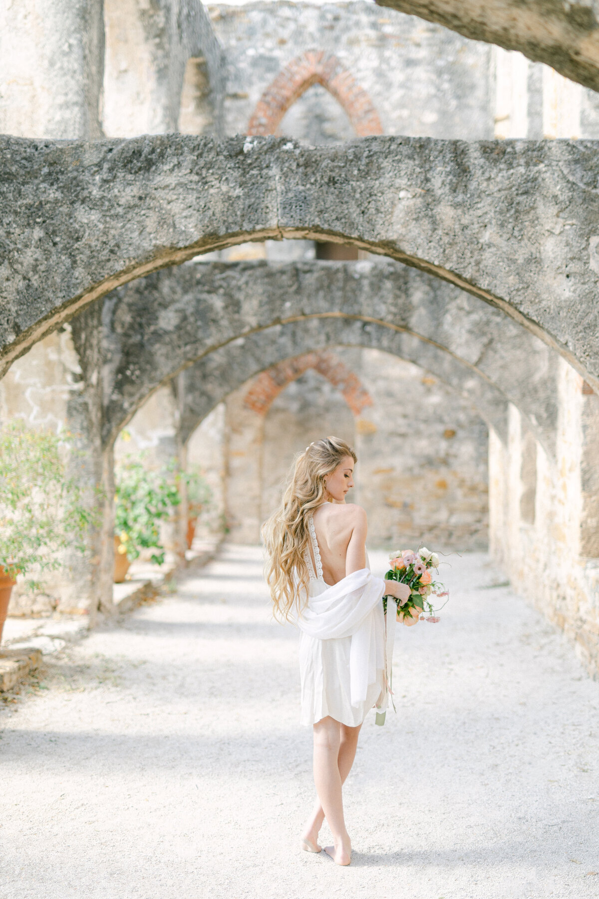 DestinationWedding_SanAntonio-386