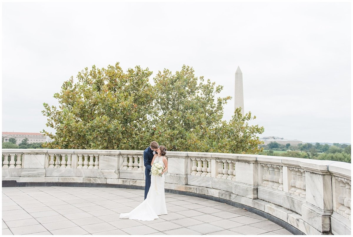 daughters-of-the-american-revolution-dar-dc-wedding-photos-dc-wedding-photographer-fall-wedding-photo-48_photos