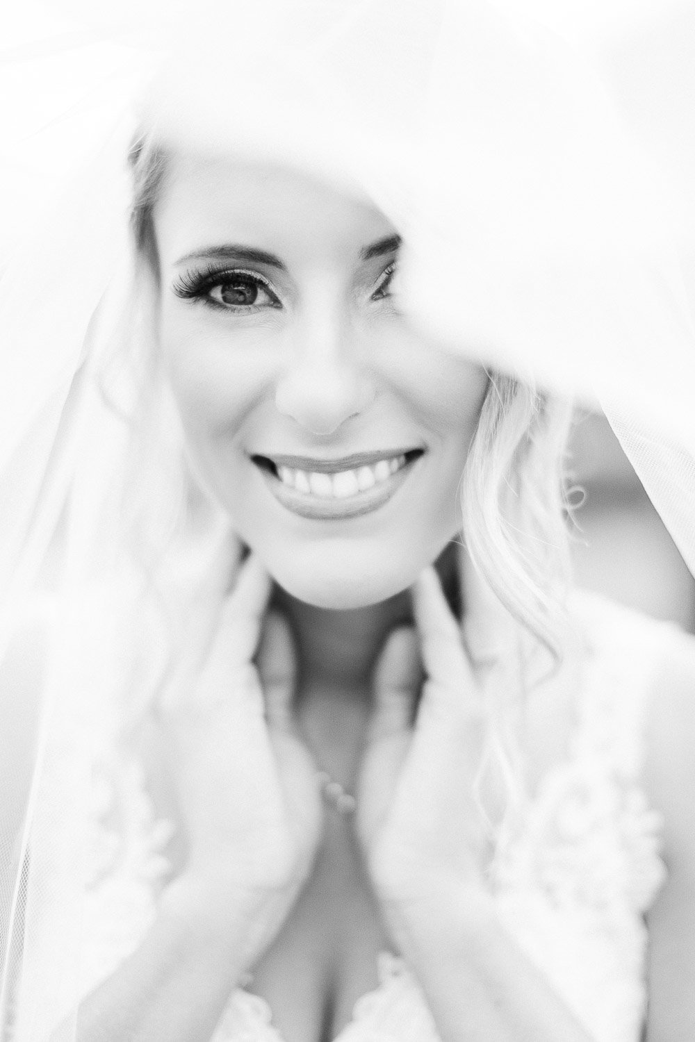 bridal-session-goldsboro-nc-90