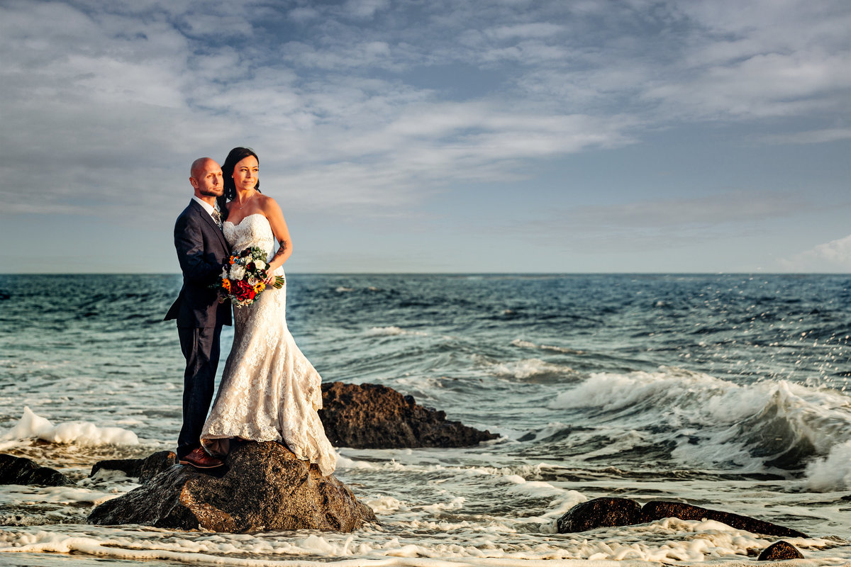 741hotel-laguna-beach-wedding67
