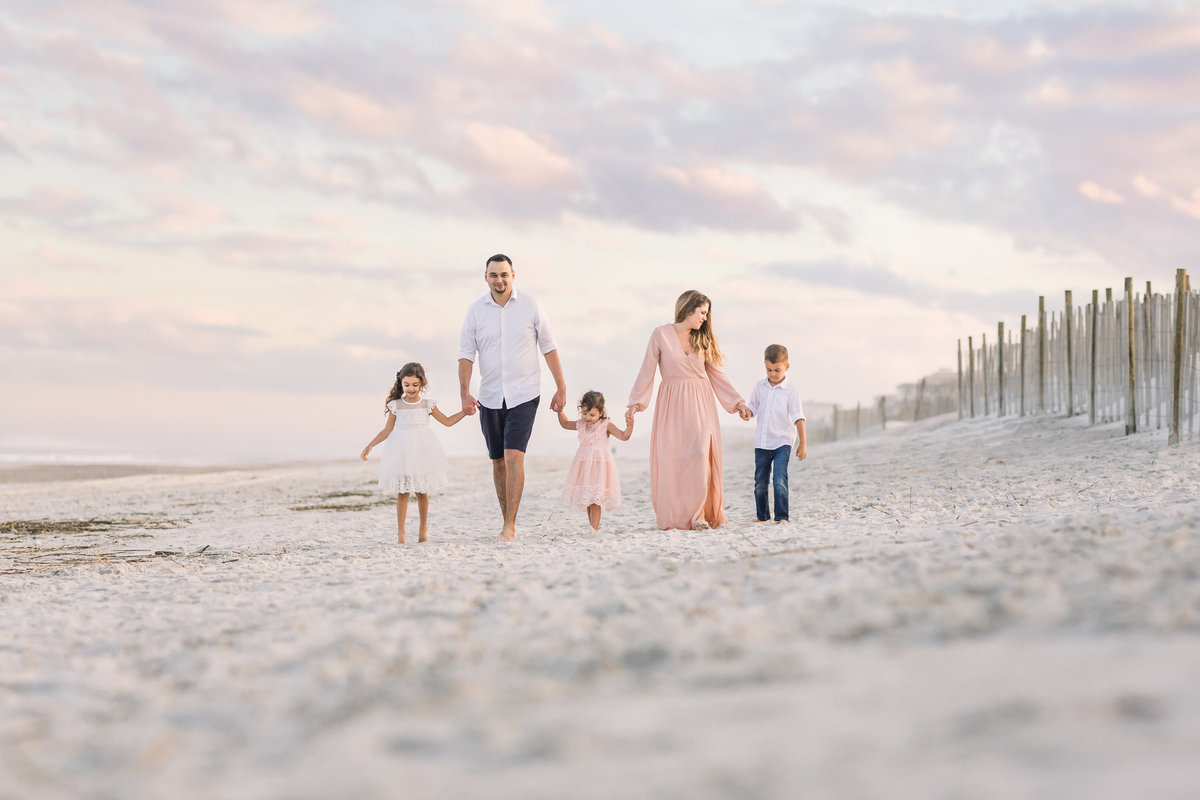 Charleston_SC_Wedding_Photographer-16