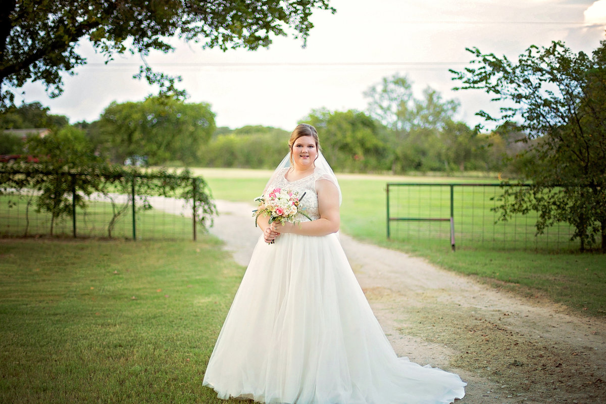 Mallory_Bridals_Previews_HighRes-2
