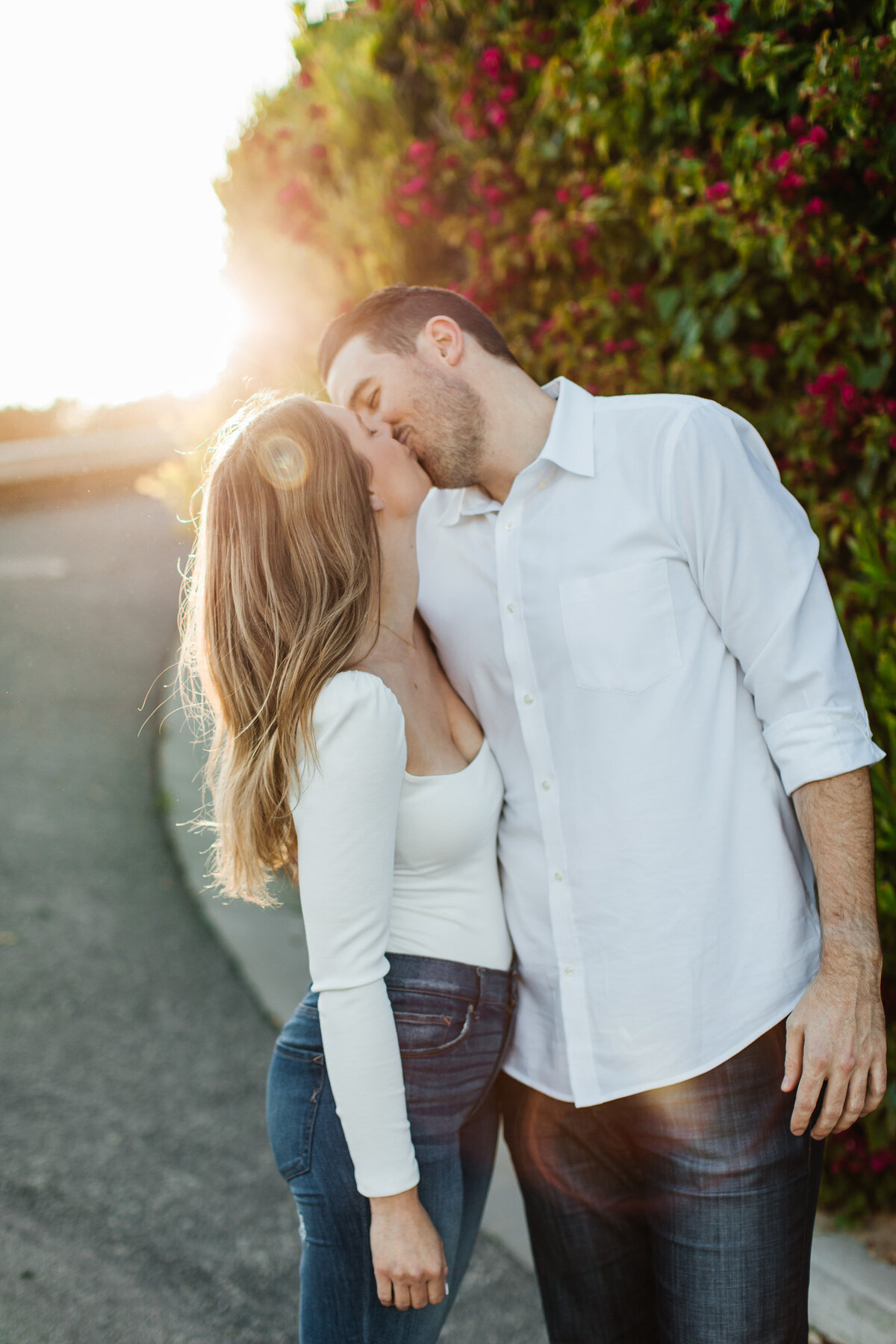 corona-del-mar-engagement-photos-oc-wedding-photographer-erin-marton-photography-8