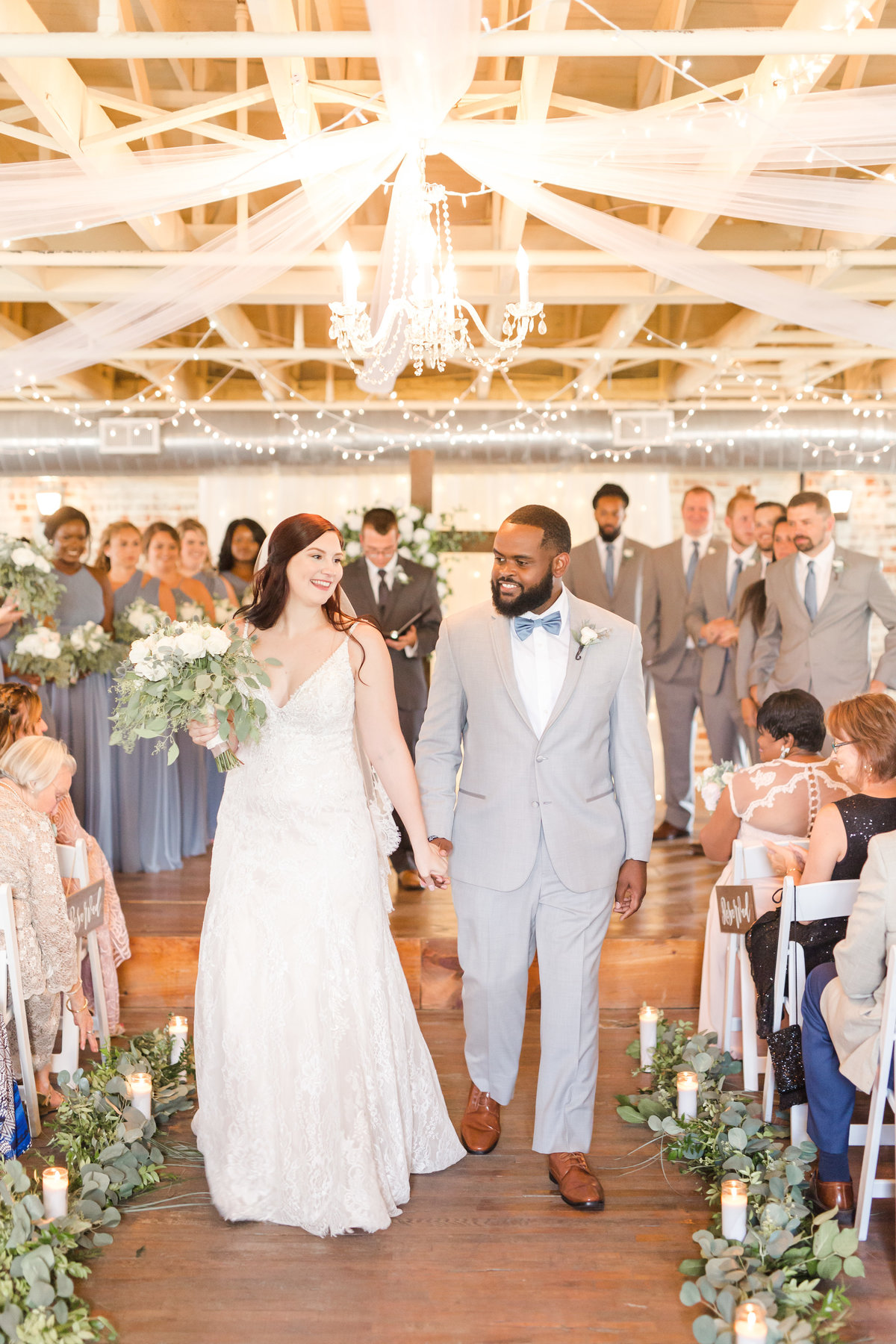 HYP_Tori_and_Josh_Wedding_0082
