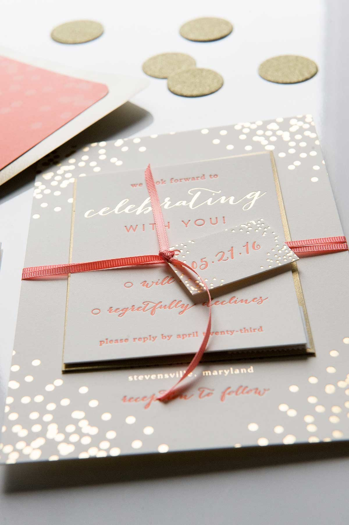 StephanieMatt-Invitation-Bundle