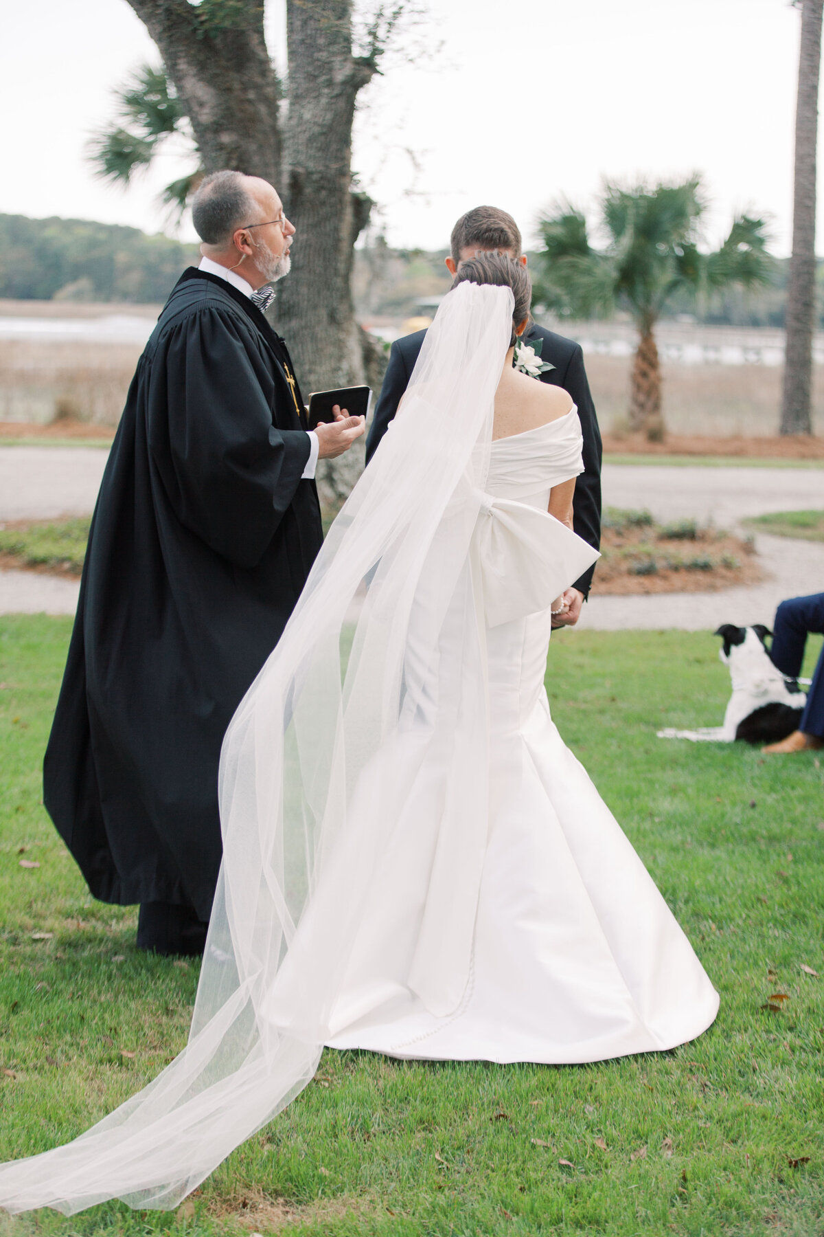 Powell_Oldfield_River_Club_Bluffton_South_Carolina_Beaufort_Savannah_Wedding_Jacksonville_Florida_Devon_Donnahoo_Photography_0599