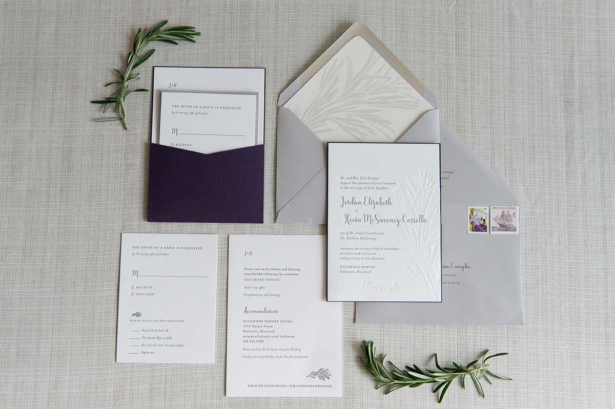 Jordan_Letterpress-InvitationSuite