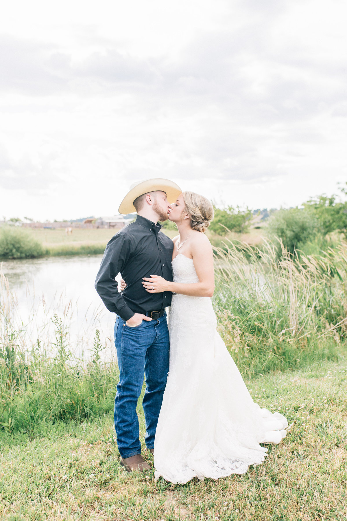 CaitlynKPhotography-253