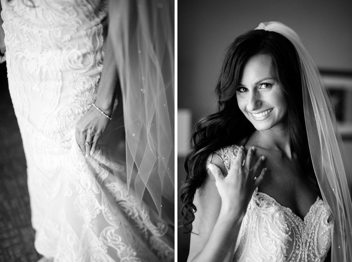 Lauren-Nate-Paint-Creek-Country-Club-Wedding-Michigan-Breanne-Rochelle-Photography25