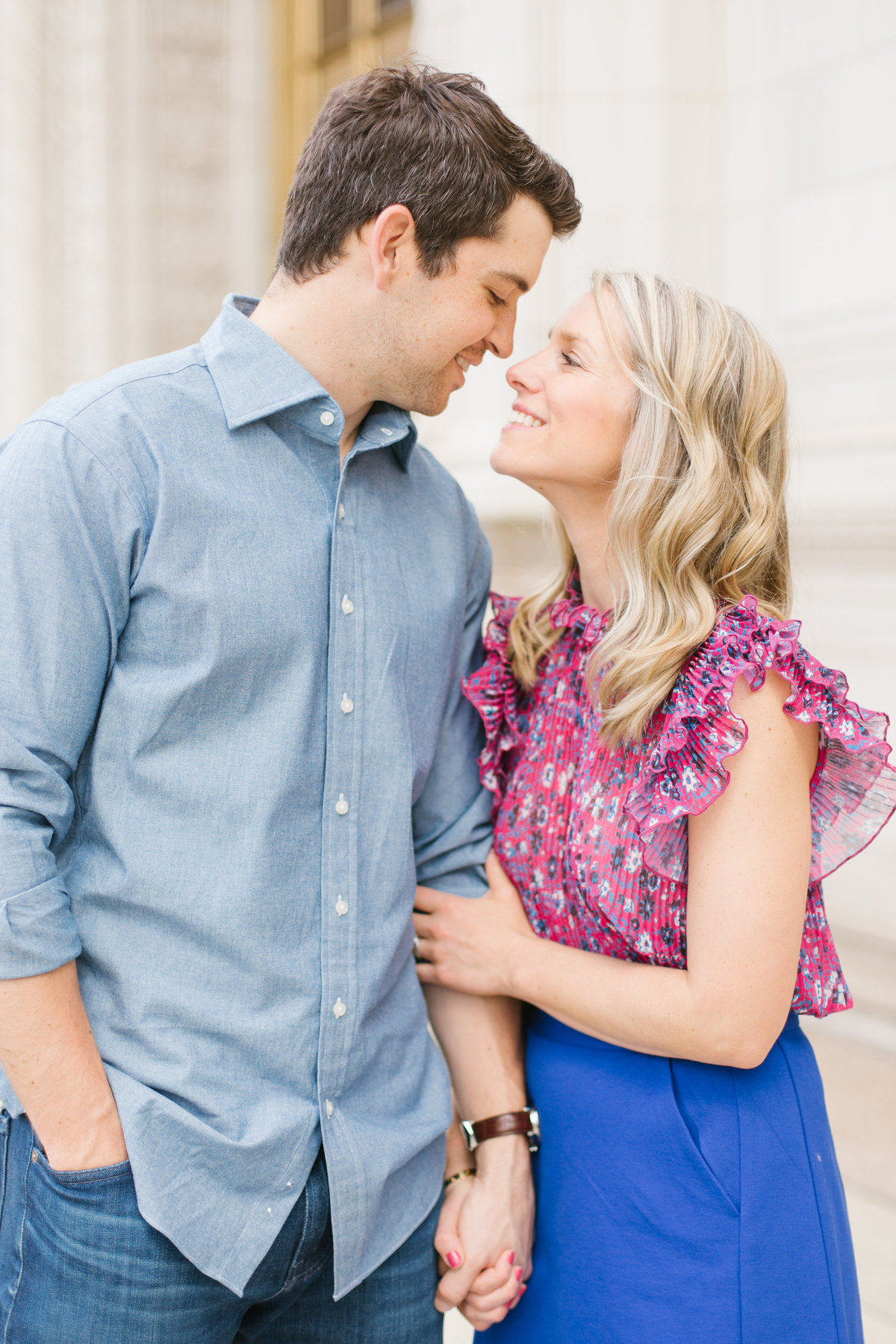 chicago-engagement-photography-wrigley-building-16