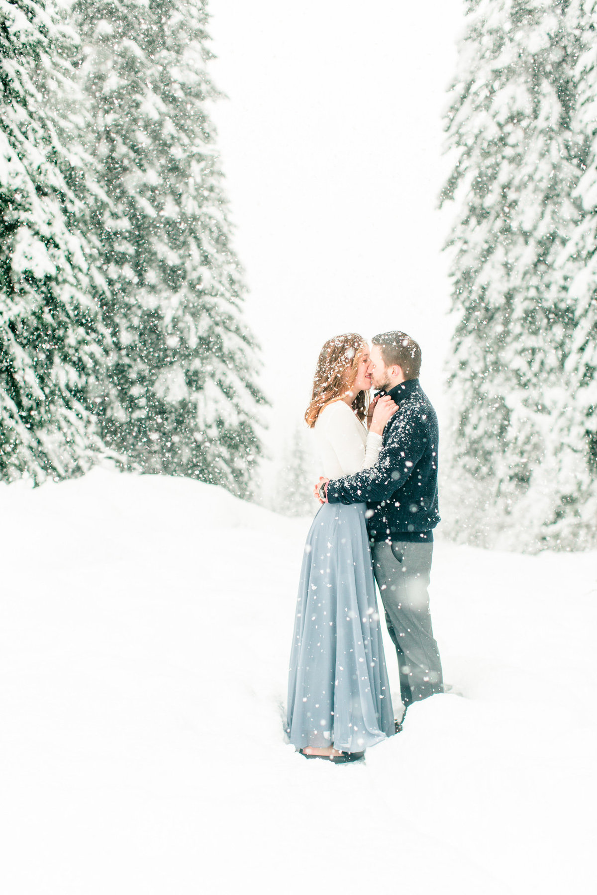Snoqualmie Engagement Session-Alexa and James Tia LaRue Photography_0054