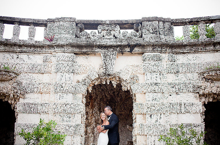 vizcaya miami wedding