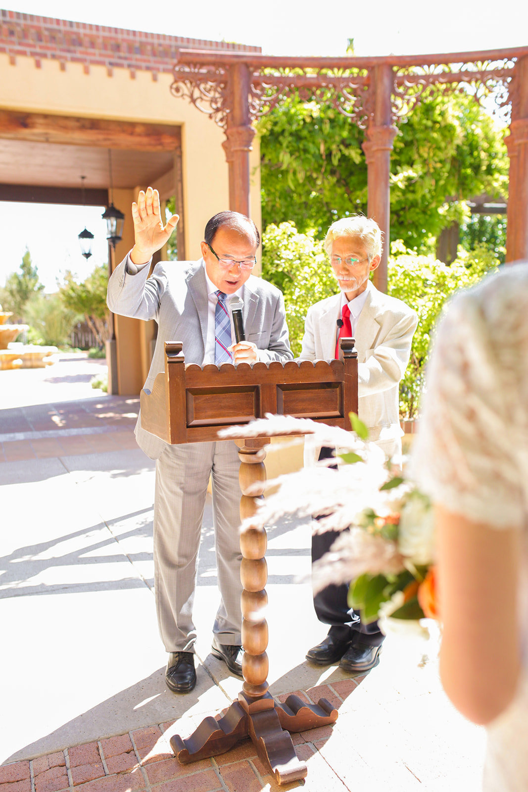 Albuquerque Wedding Photographer_Hotel Albuquerque_www.tylerbrooke.com_Kate Kauffman_108