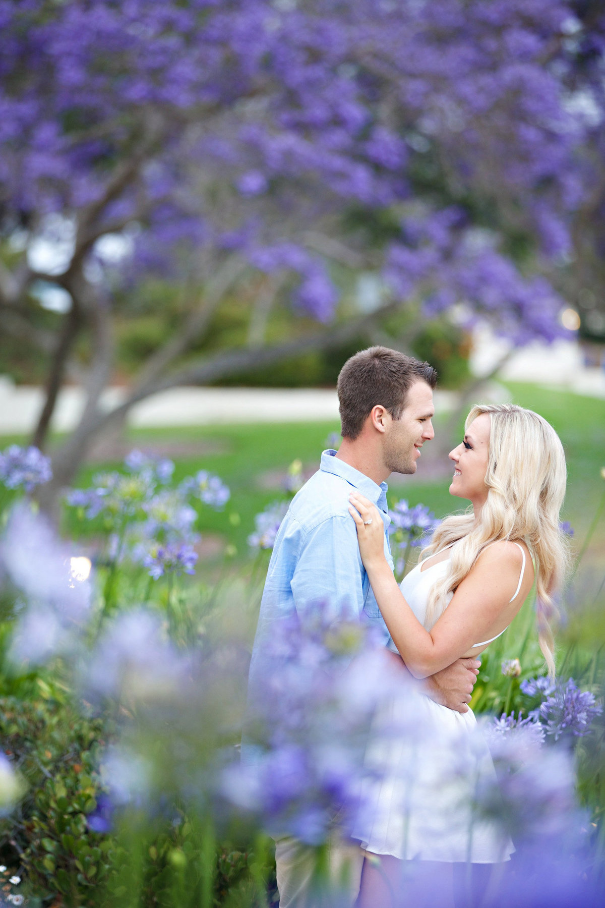 San_Diego_Engagement 013