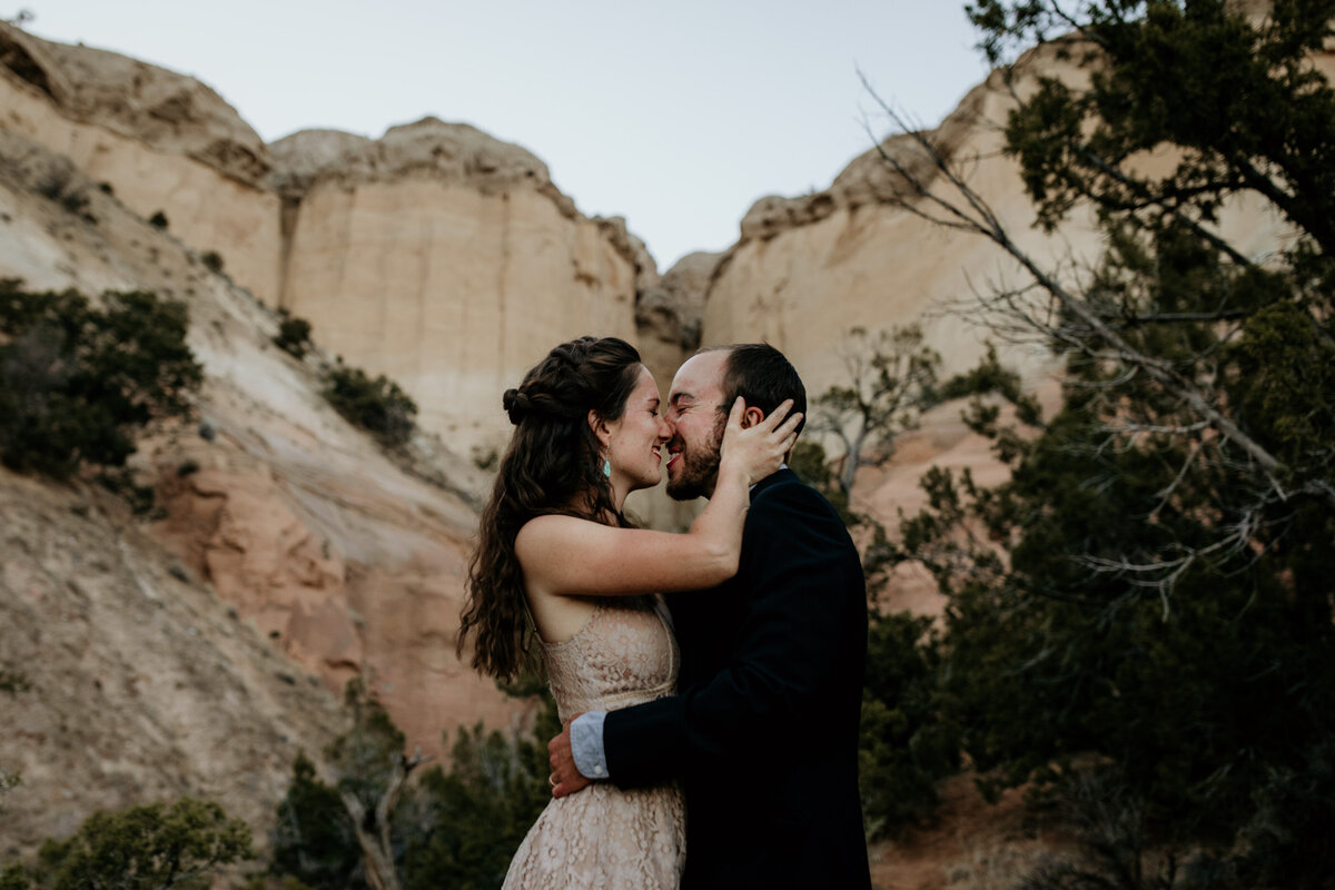 Abiquiu-New-Mexico-Camping-Elopement-28