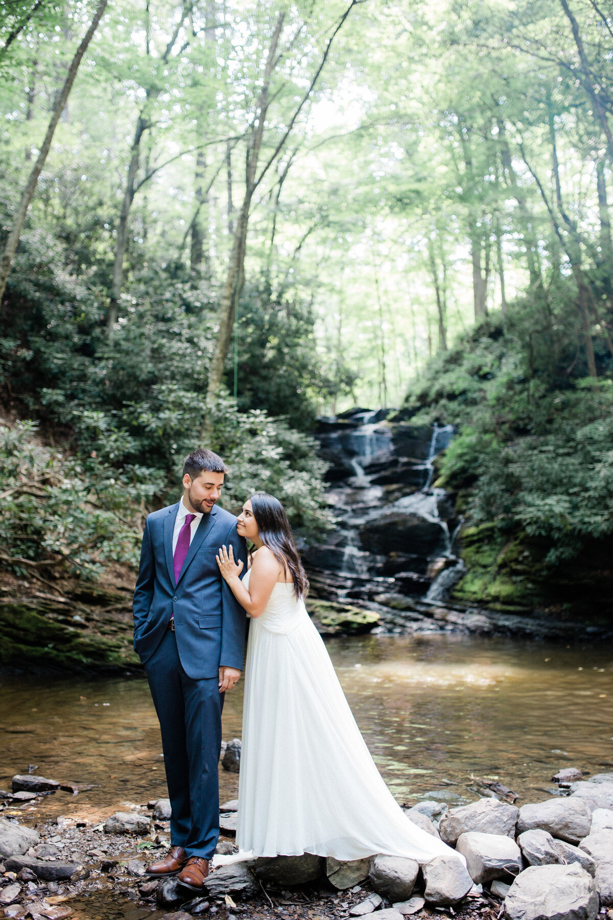 Promise_Ridge_Elopement_00104