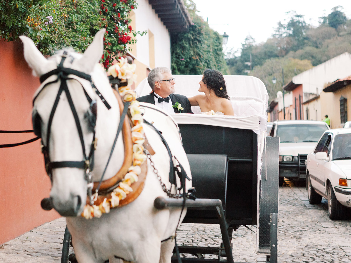 Destination Wedding Antigua Guatemala-1023
