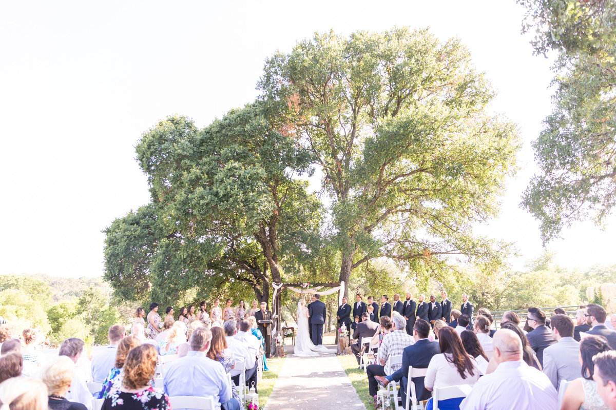 Wedding-At-CW-Hill-Counrty-Ranch-0065