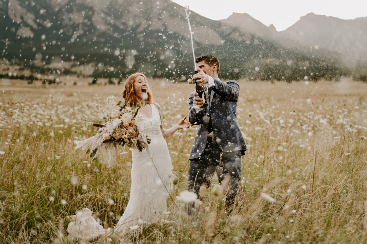 Colorado-elopement-photographer_0057