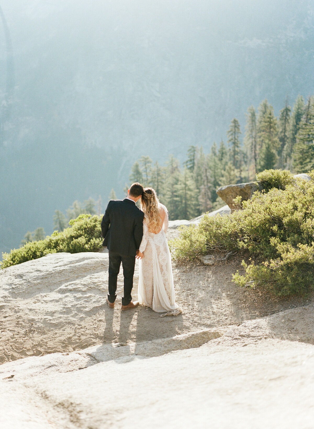 yosemite-wedding-elopement6