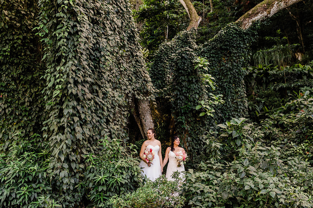 waimea-valley-wedding-venue