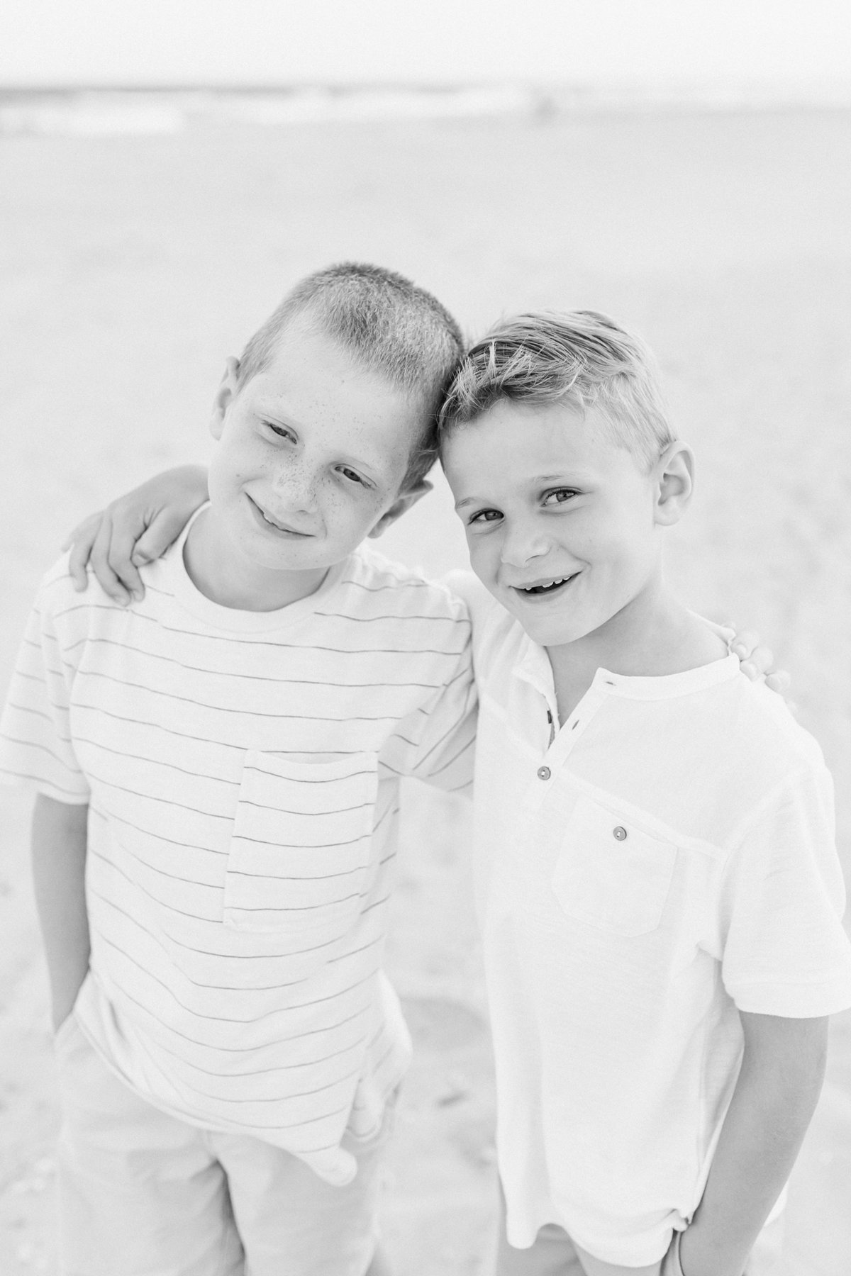 Charleston-Family-Photography-Extended-Beach-Session_0031