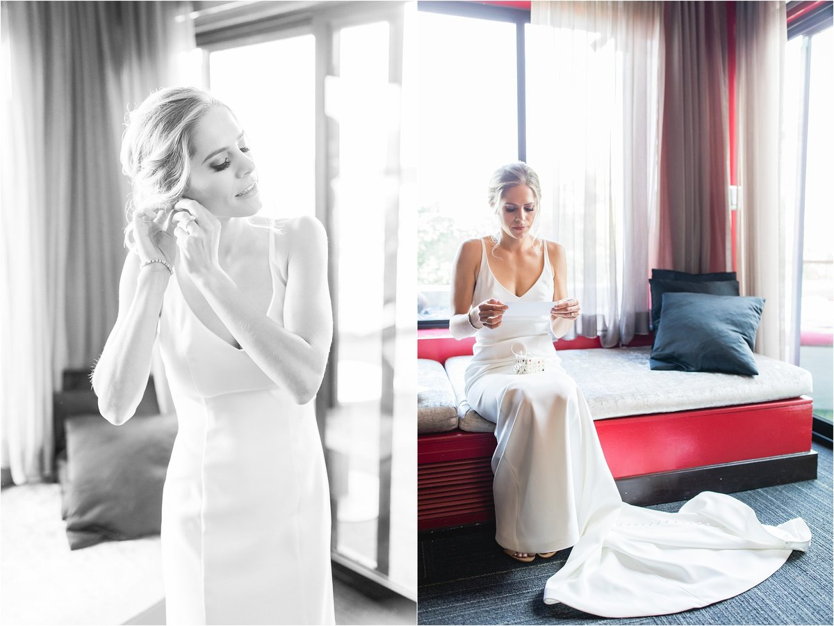 The Sanctuary Resort Wedding Photographer, Sanctuary Resort Scottsdale Wedding, Scottsdale Arizona Wedding Photographer- Stacey & Eric_0012