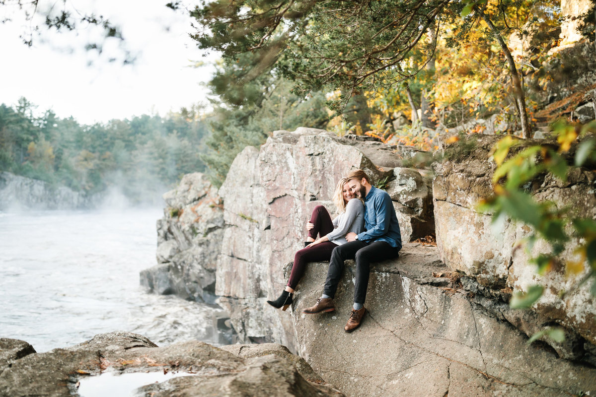 Taylor-Falls-Engagement-session-wedding-bride-to-be