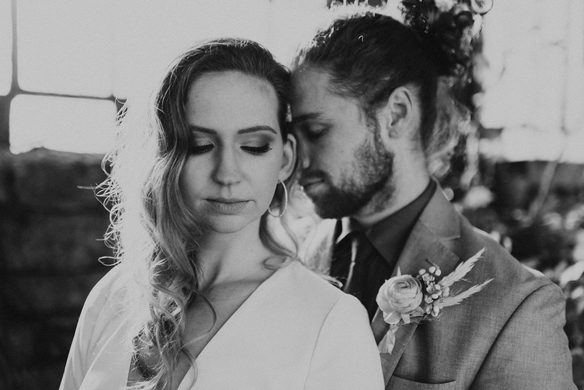 Britty + Beau - Elopement - The Ruins_ Seattle_ WA - Kamra Fuller Photography - Runaway With Me Elopement Collective-150