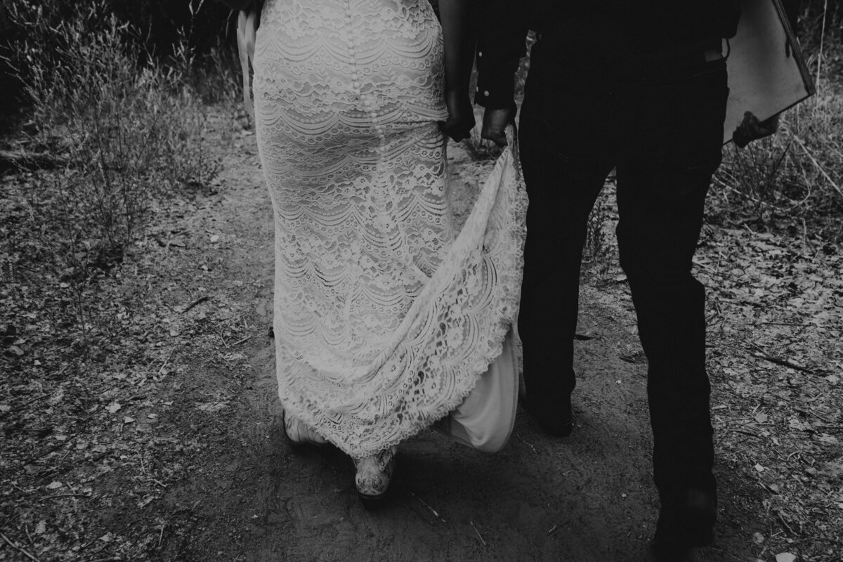4th-of-july-river-elopement-new-mexico-14