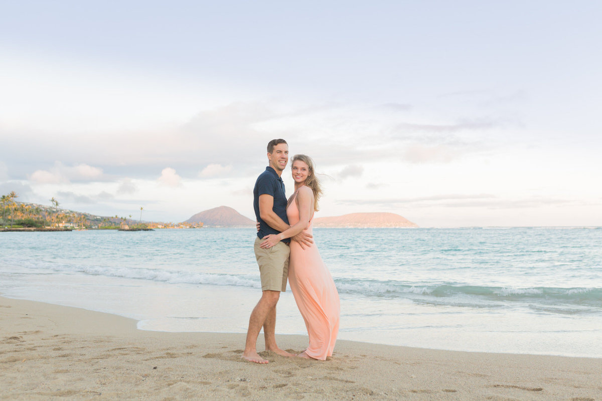 Oahu family photographers-12