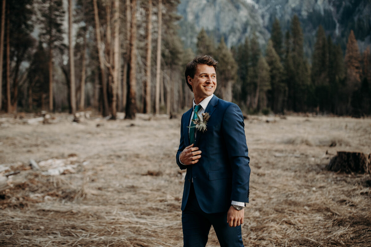 yosemite-boho-intimate-elopement-cailynn-wolfgang-photo-202