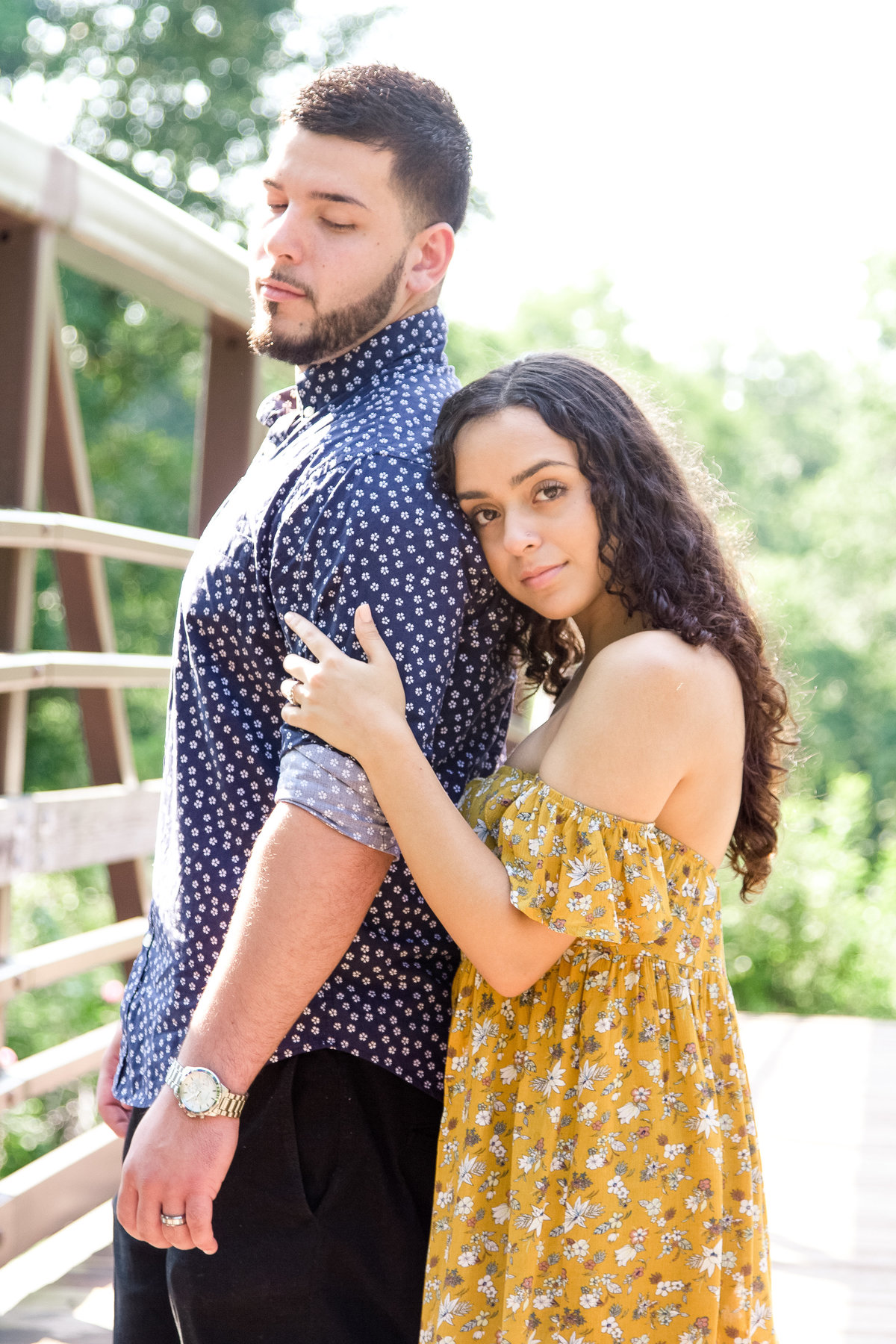 Scar-Vita-Photography-Engagement-Session-Colonial-Park-NJ-15