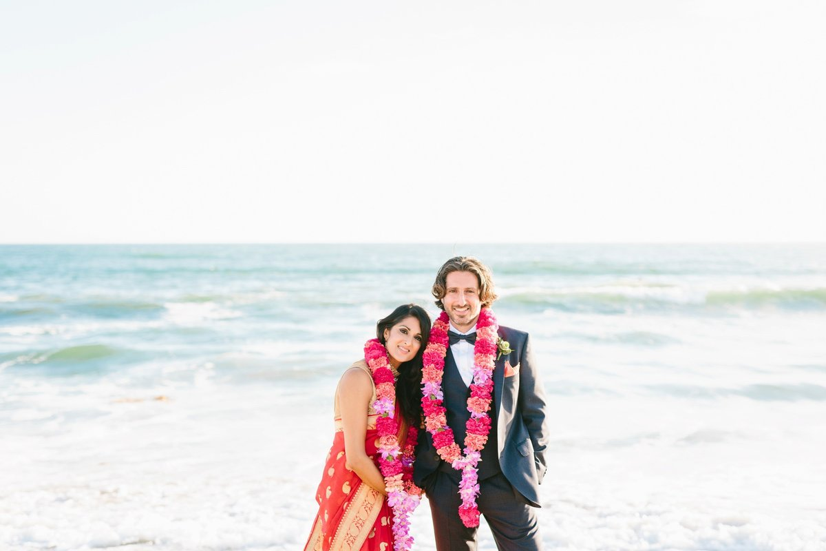 Best California Wedding Photographer-Jodee Debes Photography-73