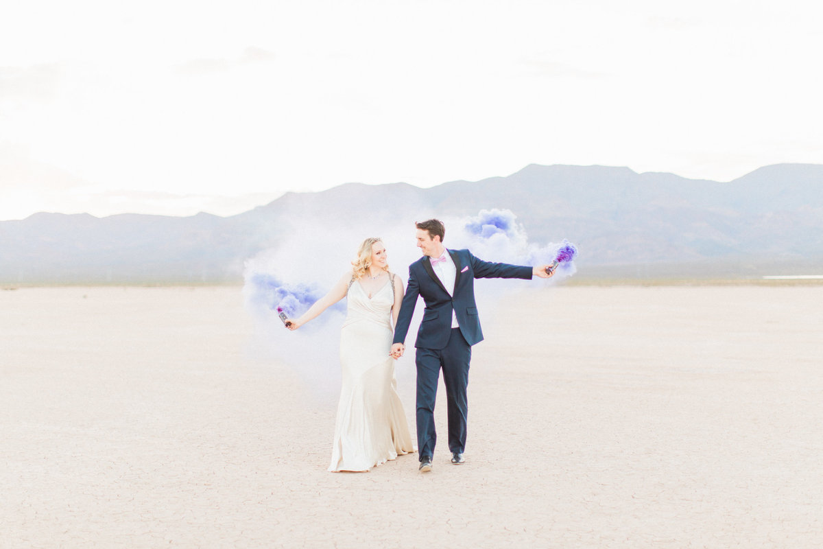 Las-Vegas-Engagement-Wedding-Photographer-34