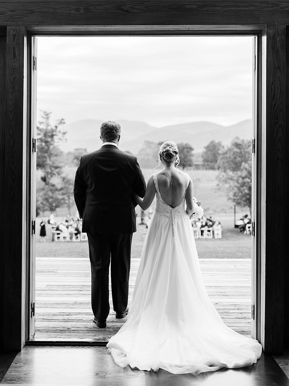 emily-marie-photography-virginia-wedding_0249