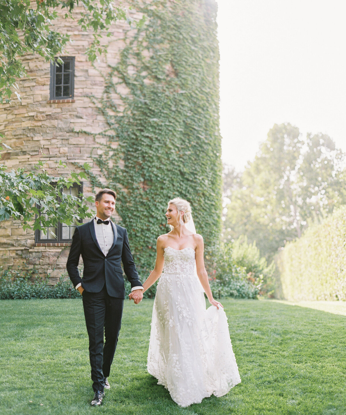 Aziz Studios California Destination Wedding Photographer Videographer Photography Videography Fine Art Artistic Film Luxury High End Curated Imagery Emotive Nostalgic Timeless Travel Husband Wife Team Andrew Melissa Aziz Natural Light Photo Video32