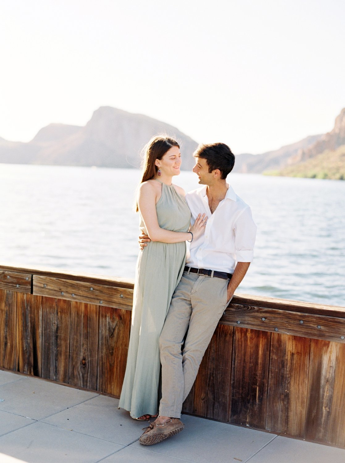 lake-arizona-engagement-session-wedding-photographer-Rachael-Koscica_0548