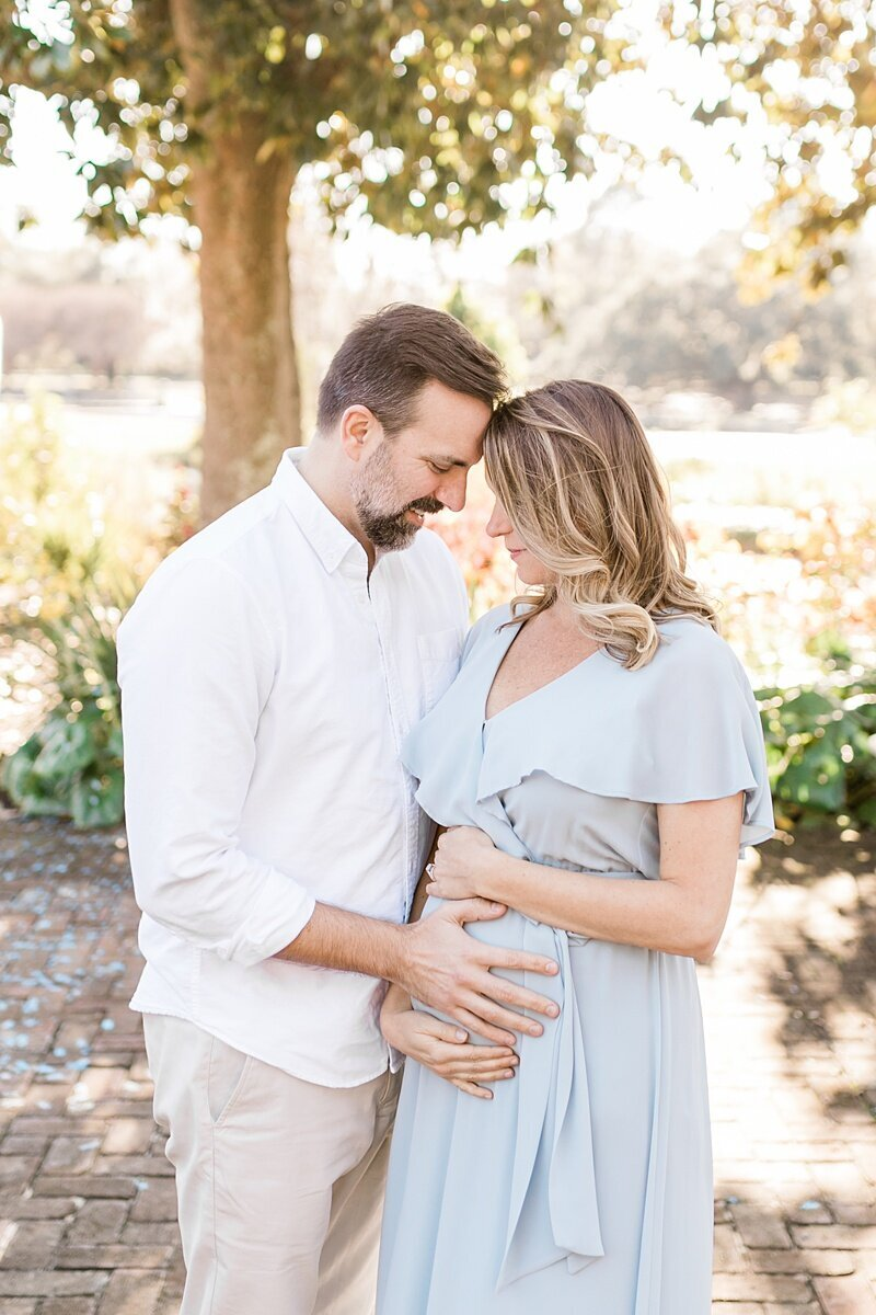 Maternity-Photography-Charleston-Hampton-Park_0042