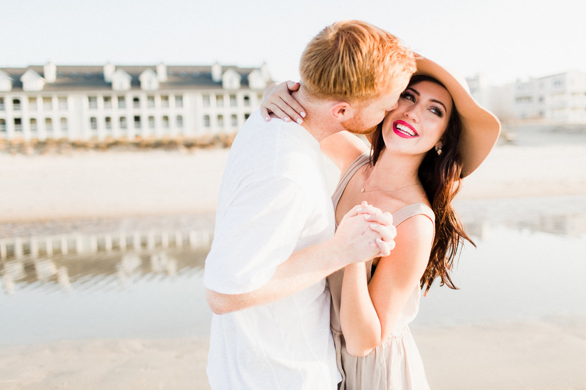 59_relaxed_coastal_virginia_engagement_session