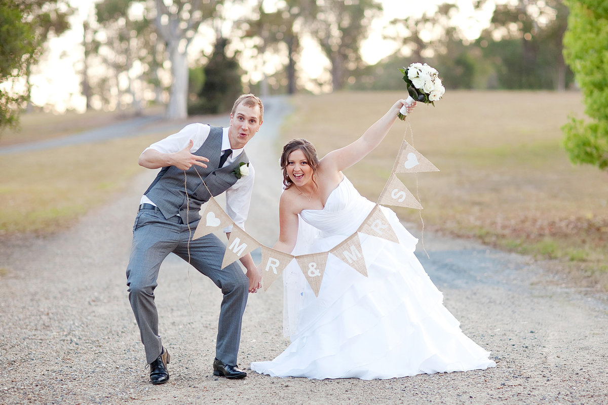 brisbane-wedding-photographer-(99)