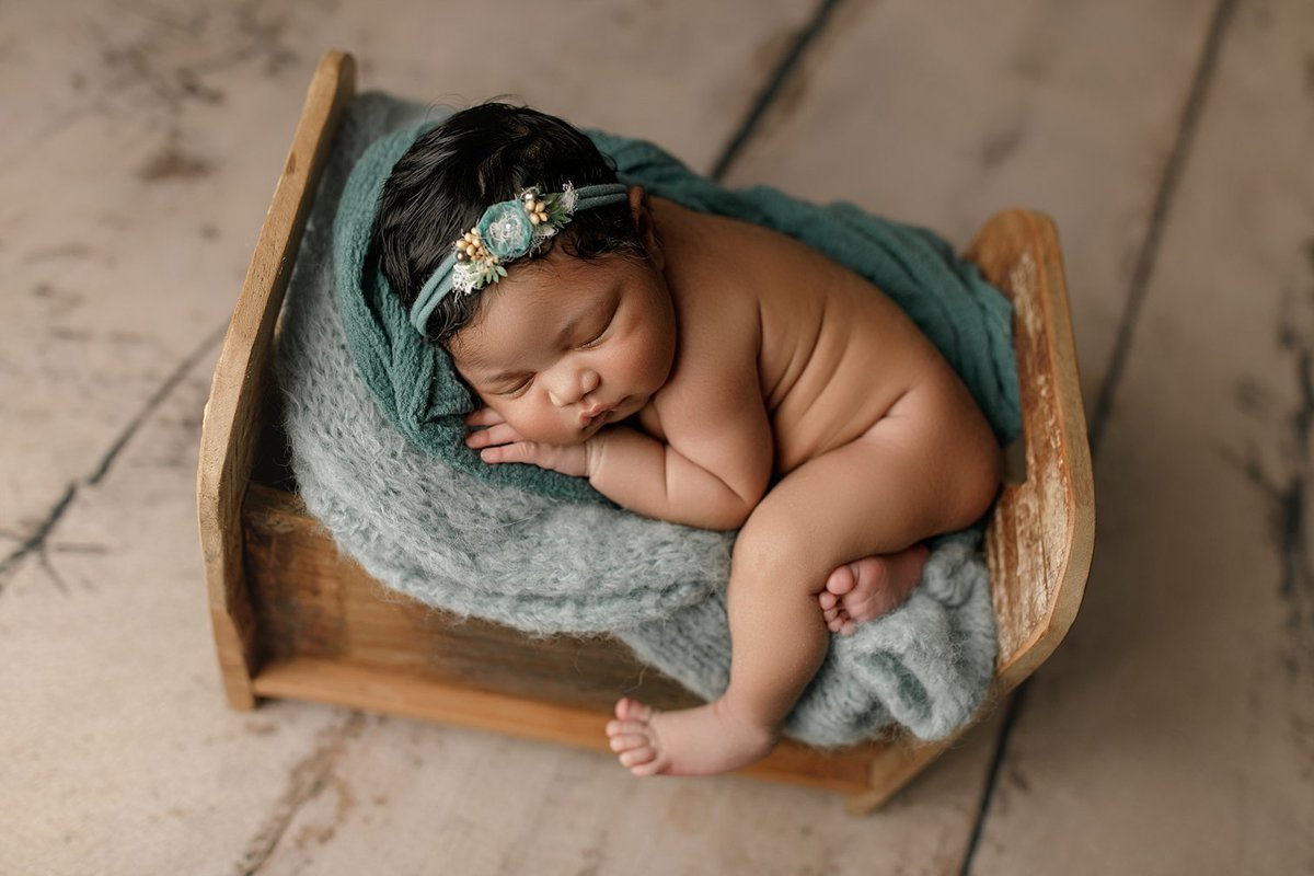 connecticut_ct_newborn_photographer_0022