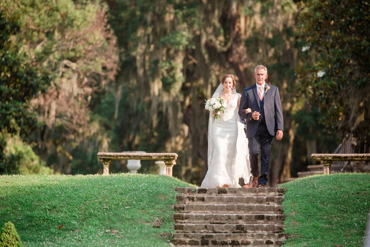 charleston-wedding-venues-middleton-place-philip-casey-photography-073