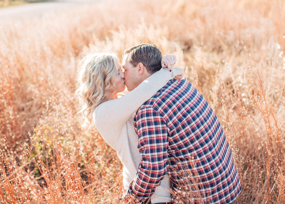 katy texas engagement-7507